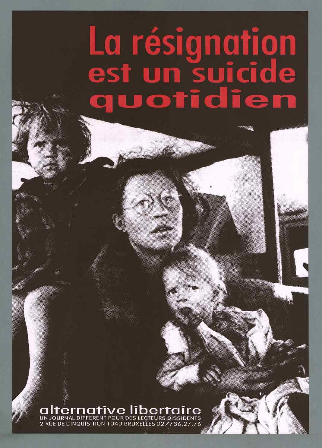Affiches Roger Noël Babar