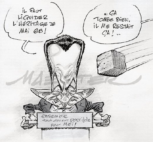 editions libertaires