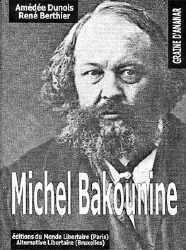 bakounine